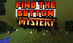 Unduh Find the Button: Mystery Button untuk Minecraft 1.9.4