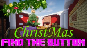 Unduh Christmas - Find The Button untuk Minecraft 1.12.2